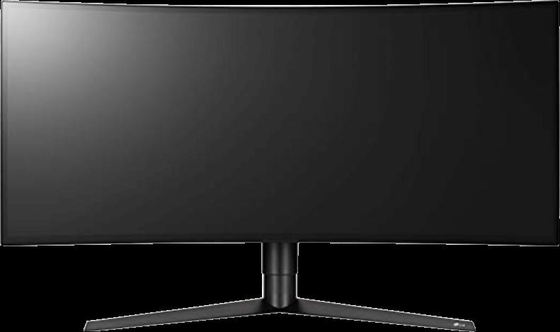 LG 34GK950F-B