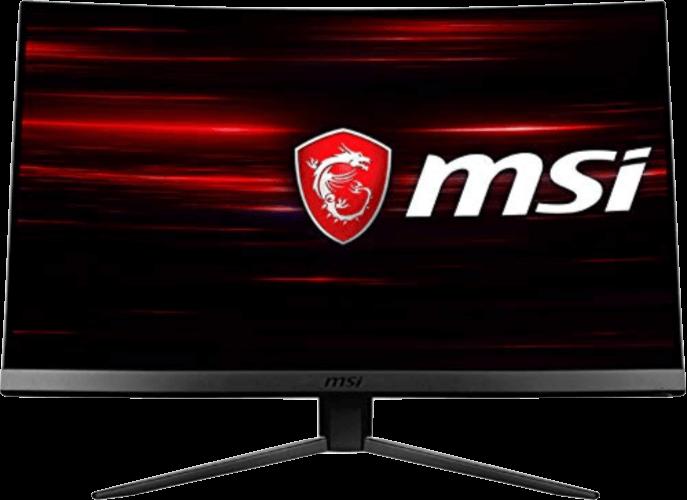 MSI-Optix-MAG241C