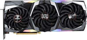 MSI-RTX-2080-SUPER-GAMING-X-TRIO