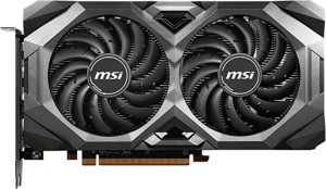 MSI-RX-5700-Mech