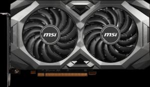 MSI-RX-5700-XT-Mech-OC