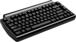 Matias-FK303QPC-Mini-Quiet-Pro-Keyboard
