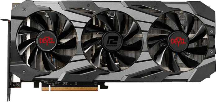 Powercolor-RX-5700-XT-Red-Devil