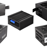 Quietest-Power-Supplies-PSUs