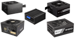 Quietest-Power-Supplies-PSUs