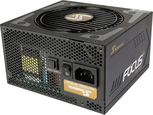 Seasonic-Focus-750W-Gold