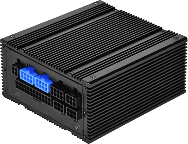 5 Quietest Power Supplies (PSUs) for your Silent PC Build