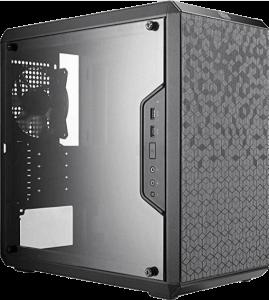 CoolerMaster Masterbox Q300L