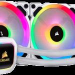 Corsair-H110i-Platinum-SE