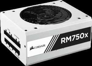 Corsair-RM750x-White