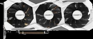 Gigabyte-2070-Super-Gaming-OC