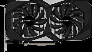 Gigabyte Windforce RTX 2060