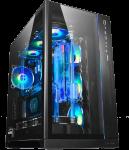 Lian Li O11 XL Case