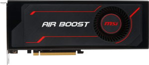 MSI Airforce RX Vega 56