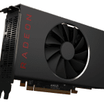 AMD-Radeon-RX-5500