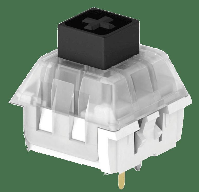 Kailh BOX Black