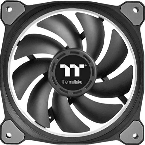 Thermaltake RIING 140mm Premium Edition