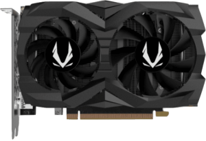 ZOTAC GTX 1660 Super Twin