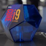 9900ks vs 9900k