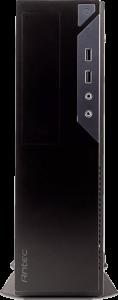 Antec Slim VSK2000-U3