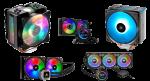 Best RGB CPU Coolers