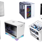 Best White PC Cases