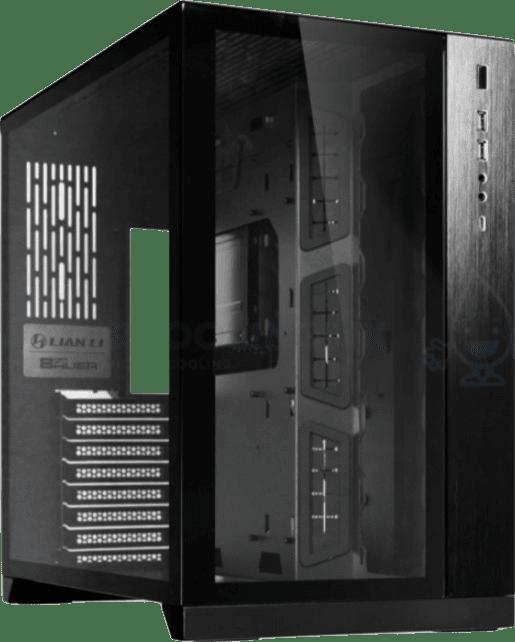 Lian Li PC O11 Dynamic