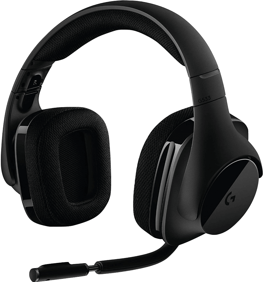 Best Wired Headphones 2020.5 Best Gaming Headsets For 2020 Wired Wireless Budget Diy