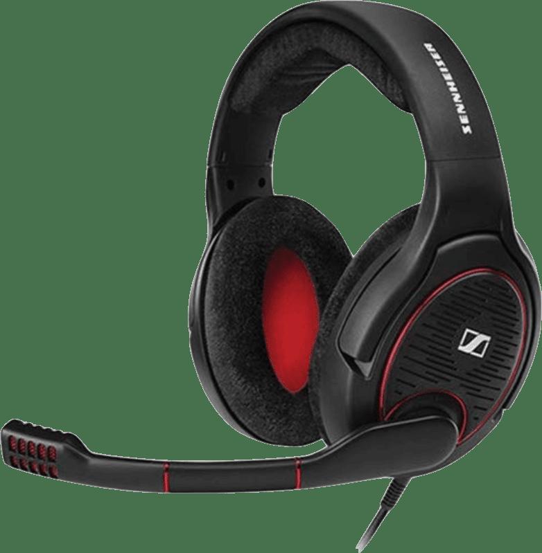Sennheiser Game ONE Gaming Headset