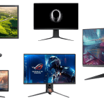best 1080p 240hz monitors