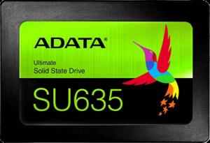 ADATA SU635 240GB