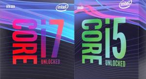 Intel core i5 vs i7 for gaming