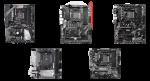 best budget b450 motherboards