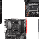 best motherboard manufacturers