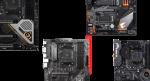 best motherboard manufacturers
