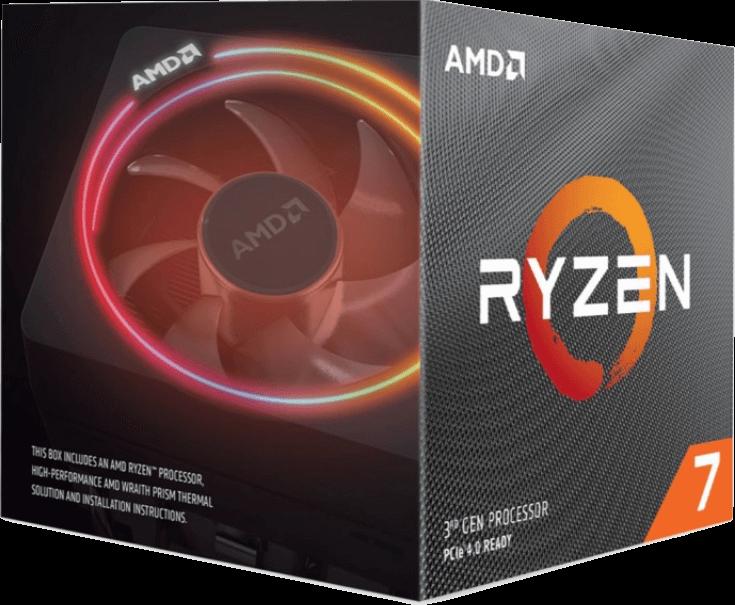 Ryzen-7-3700X
