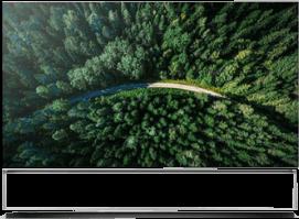 LG Z9 Series
