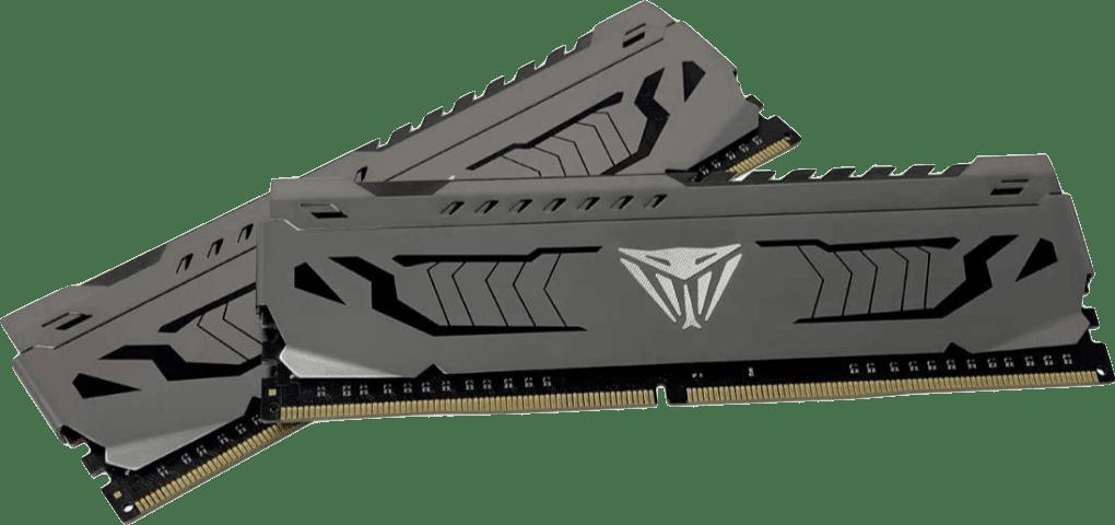 Patriot Viper Steel DDR4 16GB 3733 MHz