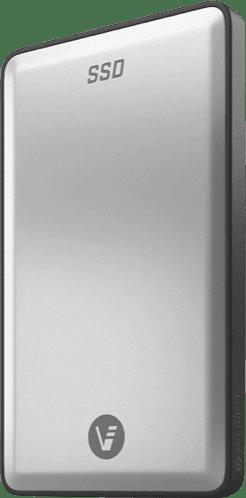 VectoTech Rapid 4TB External SSD