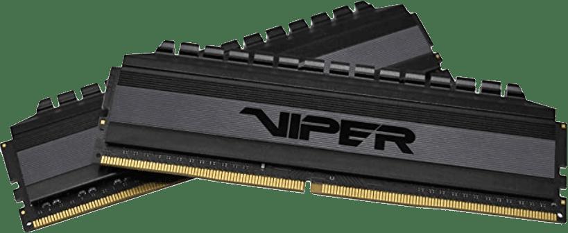Patriot Viper 4 Blackout Series DDR4 16GB