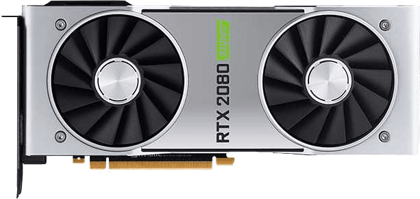 RTX-2080-SUPER-FOUNDER-EDITION