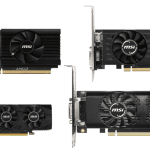 best low profile graphics cards