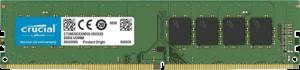 Crucial 8GB DDR4 2666 MHz RAM
