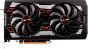 Sapphire RX 5700 XT Pulse GPU (1)