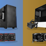 best graphics cards for virtual reality pc builds