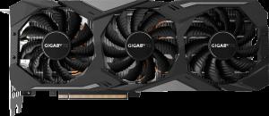 GIGABYTE RTX 2080 Ti GAMING OC