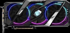 Gigabyte AORUS RTX 2080 Super
