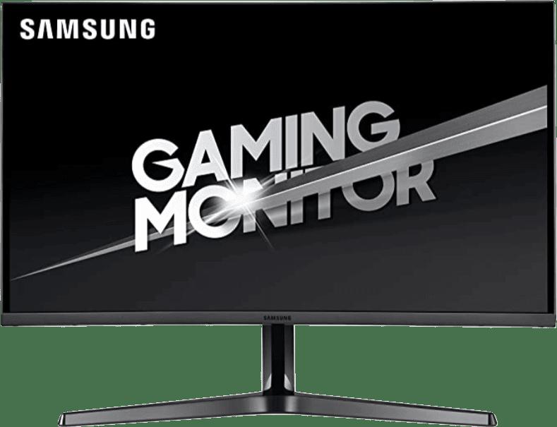 Samsung C27JG56 144Hz