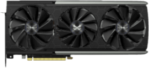 Sapphire RX 5700 XT Nitro+