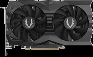 Zotac RTX 2070 Super Mini